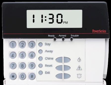 pk5501 keypad manual online user manual u2022 rh pandadigital co dsc model pk5501 user manual dsc pk5501 instruction manual